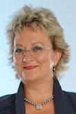ingridmaissinger