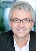 Guido Karp