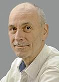 Dr. med. Wolfgang Regneri